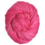 Madelinetosh Tosh Merino Yarn - Pop Rocks