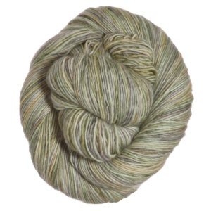 Madelinetosh Tosh Merino Light Yarn - '14 Fit for a Feast - Stuffing