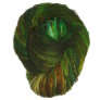 Vice Yarns Paradigm - '14 Fit for a Feast - Green Bean Casserole