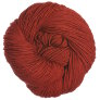 Plymouth Yarn Worsted Merino Superwash - 14 Rust