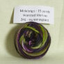 Malabrigo Worsted Merino Samples Yarn - 246 Hummingbird