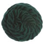 Brown Sheep Lamb's Pride Bulky - M165 - Christmas Green