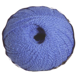Cascade Fixation Yarn - 2499 French Blue