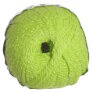 Cascade Fixation - 5806 Granny Smith Green
