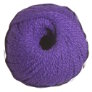 Cascade Fixation - 6388 Purple