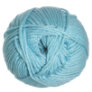 Cascade Cherub Chunky - 12 Turquoise (Discontinued)