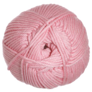 Cascade Cherub Chunky Yarn - 32 Cotton Candy