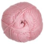 Cascade Cherub Chunky - 32 Cotton Candy