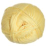 Cascade Cherub Chunky Yarn - 38 Yellow
