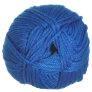 Cascade Cherub Chunky Yarn - 48 Methyl Blue