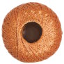 Nazli Gelin Garden Metallic - 702-21 Melon with Orange Metallic