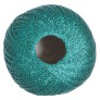 Nazli Gelin Garden Metallic Yarn - 702-25 Mint with Turquoise Metallic