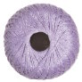 Nazli Gelin Garden Metallic - 702-31 Lavender with Irisee Metallic