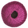Nazli Gelin Garden Metallic Yarn - 702-34 Magenta with Magenta Metallic