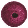 Nazli Gelin Garden Metallic - 702-35 Burgundy with Magenta Metallic