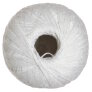 Nazli Gelin Garden 5 Yarn - 500-51 White