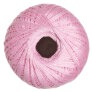 Nazli Gelin Garden 5 Yarn - 500-55 Medium Pink