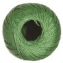 Nazli Gelin Garden 5 Yarn - 500-66 Medium Sage