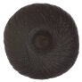 Nazli Gelin Garden 5 Yarn - 500-75 Black