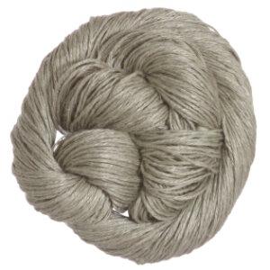 Fibra Natura Flax Yarn - 16 Taupe