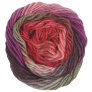 Wisdom Yarns Poems Yarn - 606 Time Travel