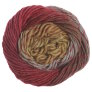 Wisdom Yarns Poems Yarn - 607 Hearth
