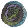 Wisdom Yarns Poems Yarn - 608 Baltic