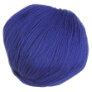 Universal Yarns Deluxe Worsted Superwash - 745 Cobalt