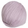 Universal Yarns Deluxe Worsted Superwash - 747 Lilac Wash
