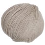 Universal Yarns Deluxe Worsted Superwash Yarn - 748 Oatmeal Heather