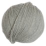 Universal Yarns Deluxe Worsted Superwash Yarn - 749 Smoke Heather