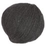 Universal Yarns Deluxe Worsted Superwash - 750 Charcoal Heather