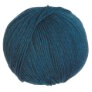 Universal Yarns Deluxe Worsted Superwash Yarn - 753 Azure Heather
