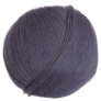 Universal Yarns Deluxe Worsted Superwash - 756 Channel