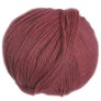 Universal Yarns Deluxe Worsted Superwash - 757 Coral Heather