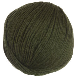 Universal Yarns Deluxe Worsted Superwash Yarn - 758 Forest