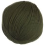 Universal Yarns Deluxe Worsted Superwash - 758 Forest