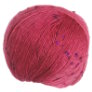Rozetti Polaris Yarn - 71004 Capricorn