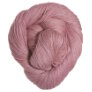 Lorna's Laces Solemate - Old Rose