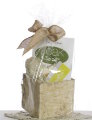 Jimmy Beans Wool Soak and Soap Bath Sets Kits