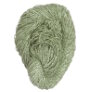 Berroco Captiva Yarn - 5541 Seedling