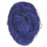 Berroco Captiva Yarn - 5545 Royal