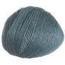 Berroco Folio Yarn - 4538 Pacific