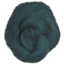 Berroco Modern Cotton Yarn - 1657 Lippet