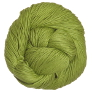 Berroco Modern Cotton Yarn - 1658 Bristol