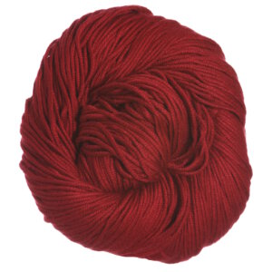 Berroco Modern Cotton Yarn - 1651 Narragansett