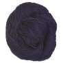Berroco Modern Cotton Yarn - 1663 Hope
