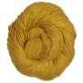 Berroco Modern Cotton Yarn - 1619 Barrington
