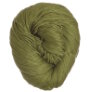 Berroco Modern Cotton - 1647 Beavertail (Discontinued)