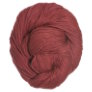 Berroco Modern Cotton - 1645 Point Judith